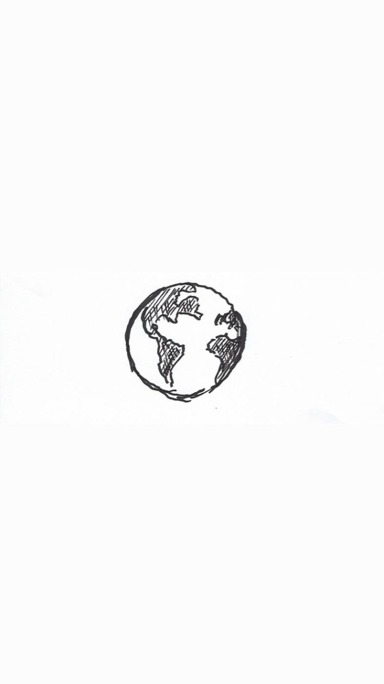 design Planeta Země