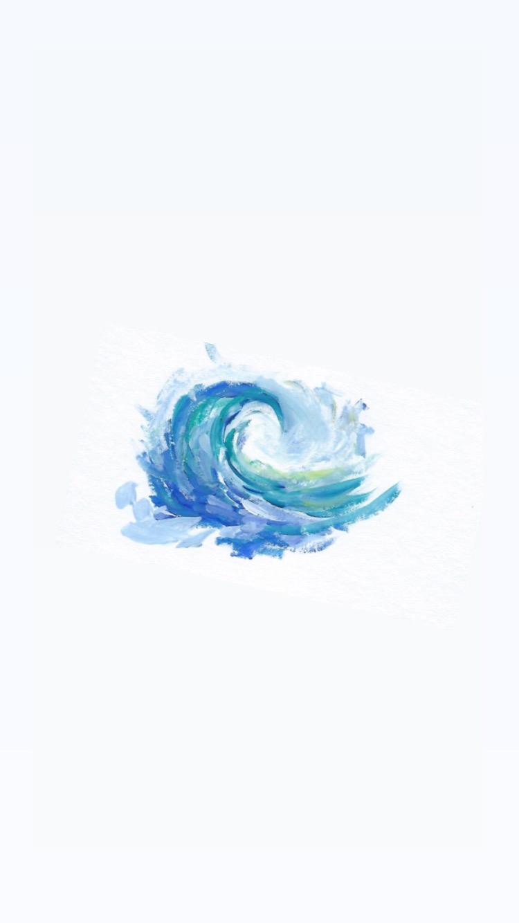 Kolekce Oceán - design